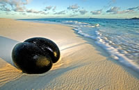 Seychelles Holiay Packages